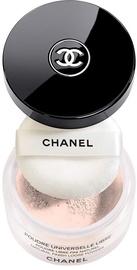 Chanel Poudre Universelle Libre 30g 22
