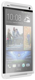 X-One Shock Absorption Extra v2 Screen Protector For HTC One Max 803s
