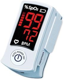 Rossmax Pulse Oximeter Fingertip S150 White