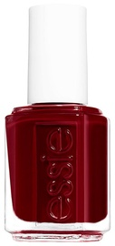 Essie Nail Polish 13.5ml 282