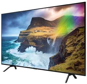 Televizorius Samsung QE55Q70