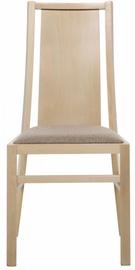 Szynaka Meble Mars 121 Chair Sonoma Oak