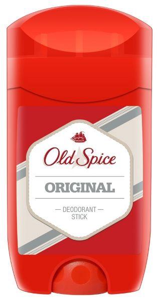 Vyriškas dezodorantas Old Spice Original, 50 ml