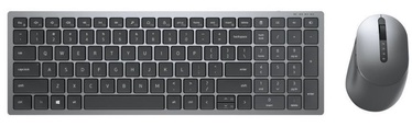 Dell KM7120W Wireless Keyboard/Mouse Set