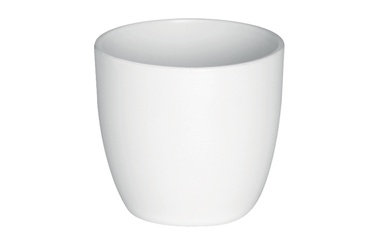 Вазон Domoletti 5906750949444, белый