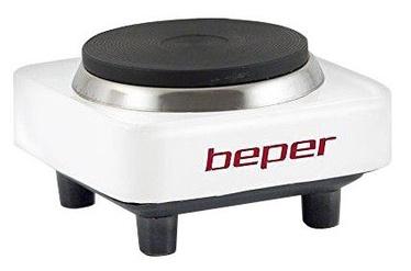 Beper 90.358H