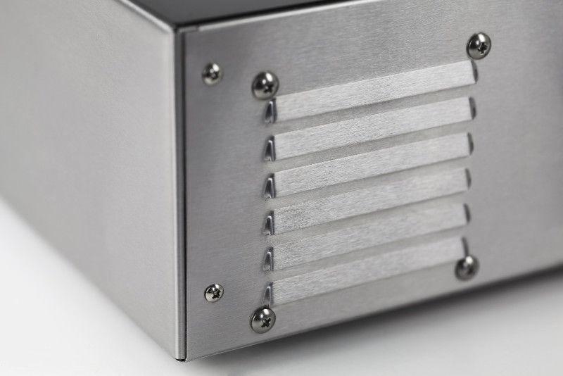 Caso VacuChef SlimLine Chamber Vacuum Sealer 1419