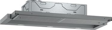 Встроенная вытяжка Neff N50 D49ED22X1