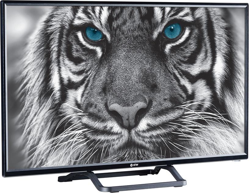 Televiisor Estar LEDTV32D5T2