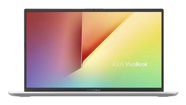 Asus VivoBook 15 Silver X512FA-BQ054T