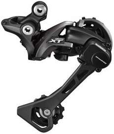 Shimano RD-M8000 Deore XT Shadow 11 Back Switch