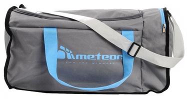 Meteor Widar Bag 40l Grey Blue