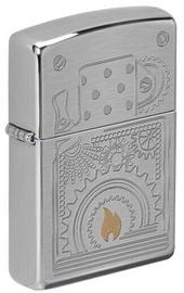 Zippo Lighter 49419