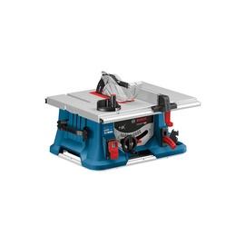 Išilginio pjovimo staklės Bosch GTS 635-216, 1600W