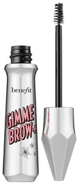 Benefit Gimme Brow+ Volumizing Brow Gel 3g 3.5