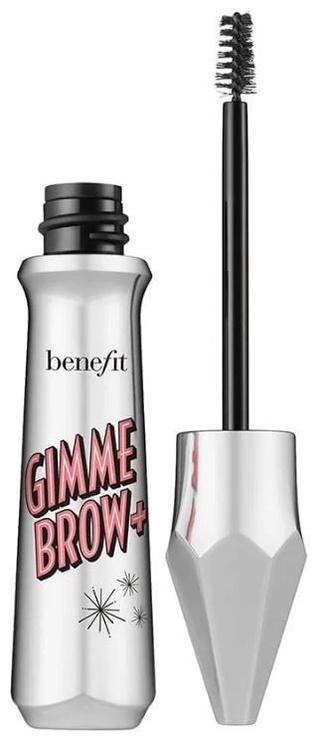 Benefit Gimme Brow+ Volumizing Brow Gel 3g 3.5