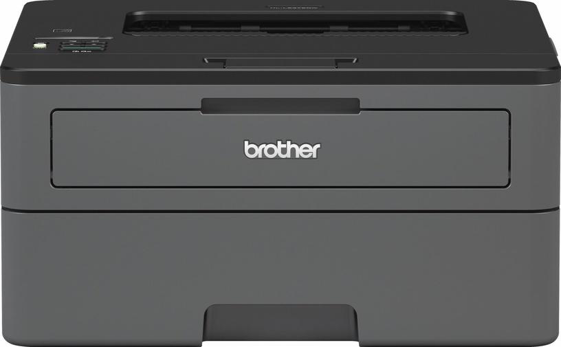 Лазерный принтер Brother HL-L2375DW
