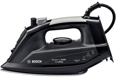 Triikraud Bosch TDA102411C, 2400 W