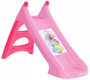 Smoby Disney Princess XS Slide 820614