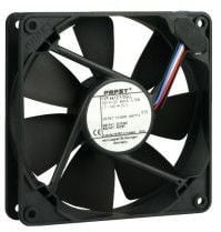 Ebmpapst Fan Power 3412 N/2GLE 90mm