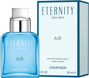 Kvepalai Calvin Klein Eternity Air 30ml EDT