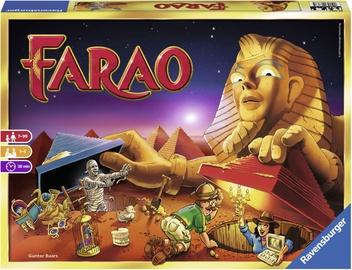 Ravensburger Game Farao 26767