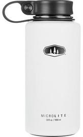 GSI Outdoors MicroLite 1000 Twist White