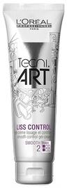 L´Oreal Paris Tecni Art Liss Control Gel Cream 150ml