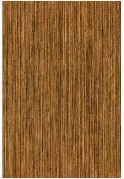 Pulsar 1011D Wall Tile 20x30cm Brown