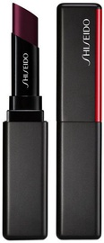 Shiseido Visionairy Gel Lipstick 1.6g 224
