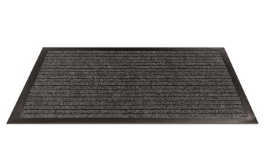 SN Dura 868 100x150 Gray