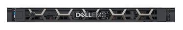 Dell PowerEdge R440 Rack Server 210-ALZE-273358510
