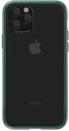 Devia Shark4 Shockproof Back Case For Apple iPhone 11 Pro Max Green