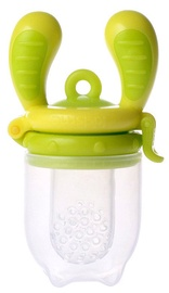 Kidsme Food Feeder M Lime
