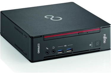 Fujitsu Esprimo Q558 VFY:Q0558P132SNC