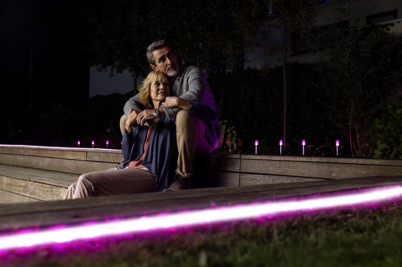 Ledvance Neon Flex 6W LED 3m