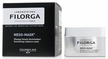 Filorga Meso Mask Anti Wrinkle Smoothing Radiance Mask 50ml