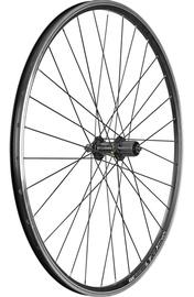 "Remerx Dragon Line 28"" Shimano TX5008 Rear Wheel"