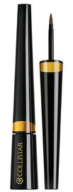 Collistar Eye Liner Tecnico 2.5ml Brown