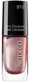 Artdeco Art Couture Nail Lacquer 10ml 912