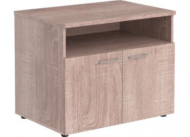 Skyland XPS 806 Shelf 85.4х60х69.3 Sonoma Oak