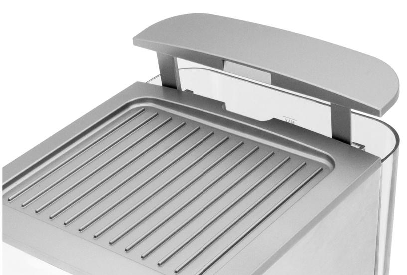 Kavos aparatas Gastroback Design Pro 42709