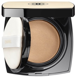 Chanel Les Beiges Healthy Glow Gel Touch Foundation SPF25 11g 30