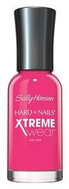 Sally Hansen Hard As Nails Xtreme Wear Nail Color 11.8ml 249