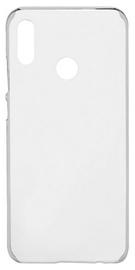 Mocco Ultra Back Case 1mm For Huawei Mate 20 Lite Transparent