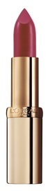 L´Oreal Paris Color Riche Lipstick 4.5ml 453