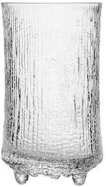 Iittala Ultima Thule Beer Glass 60cl 2pcs
