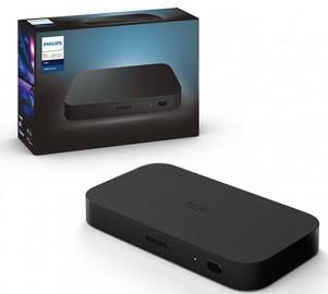 Nutivalgustus Philips Hue Play HDMI Sync Box
