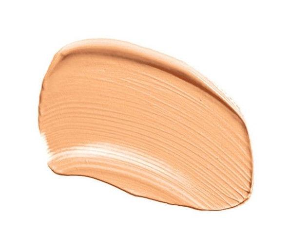 Sisley Phyto Teint Ultra Eclat Foundation 30ml 3