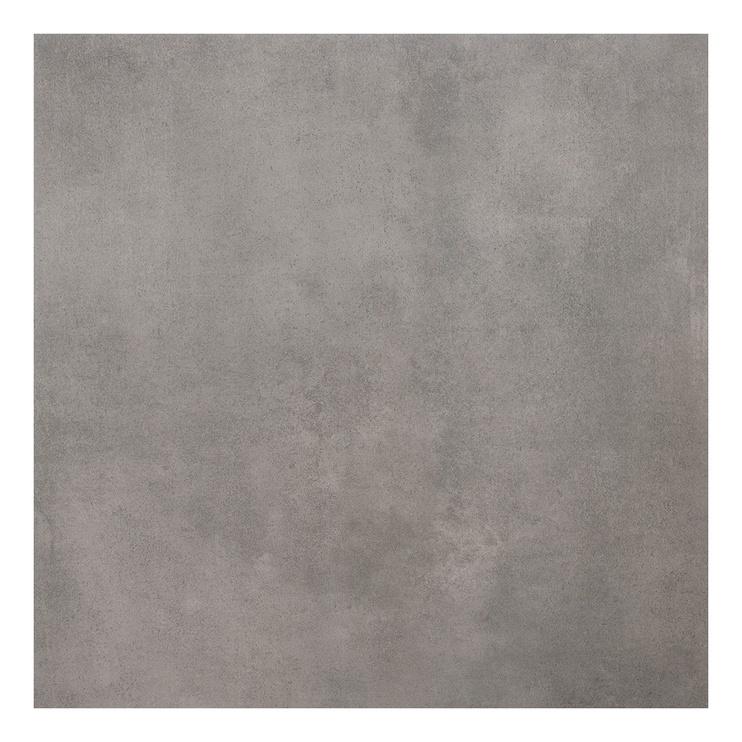 Akmens masės plytelės Sepia GRAFIT REK., 79.7 x 79.7 cm